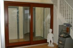Showroom-12