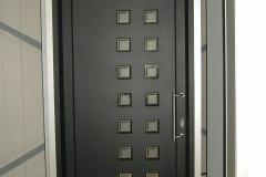 Showroom-14
